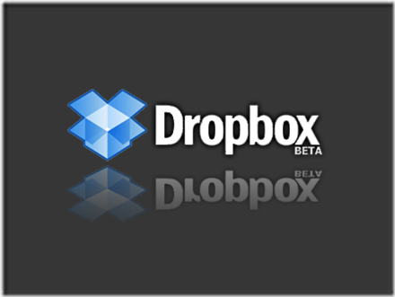 dropbox-transparent2