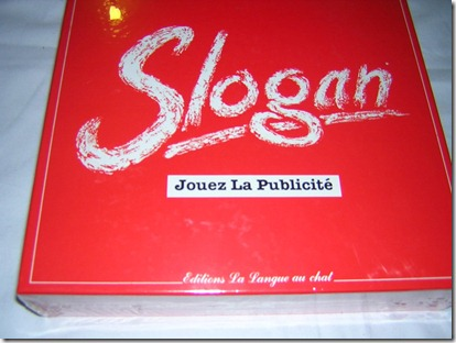 slogan-jouez-la-publicit-ditions-la-langue-au-chat-16786213