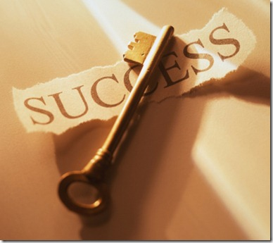Successful-Celebrating-Home-Business