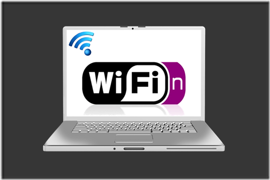 Laptop_WiFi_N_Assurance