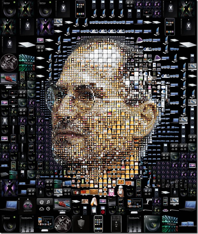 steve-jobs-art-apple-products-black
