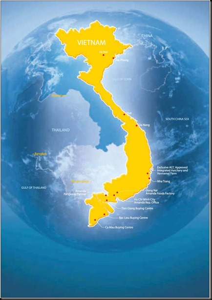 large-vietnam-map