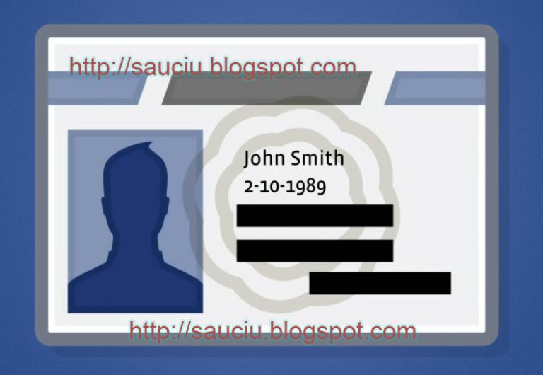 Đổi tên Facebook quá số lần quy định 09/09/2013